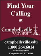 Campbellsville University