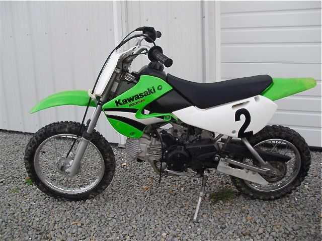 adv) 2005 kawasaki klx 110 dirt bike for sale on columbiamagazine