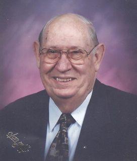 Pornostar john stone obituary